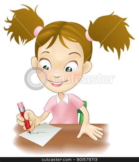 Sample Essays - SEE Home Page